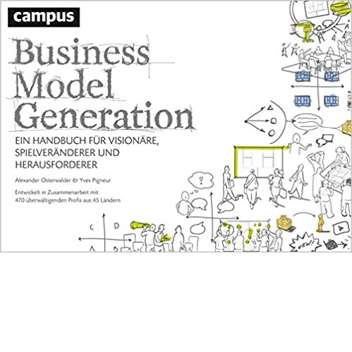 innovaMe-buch-18-1_business-modell-generation